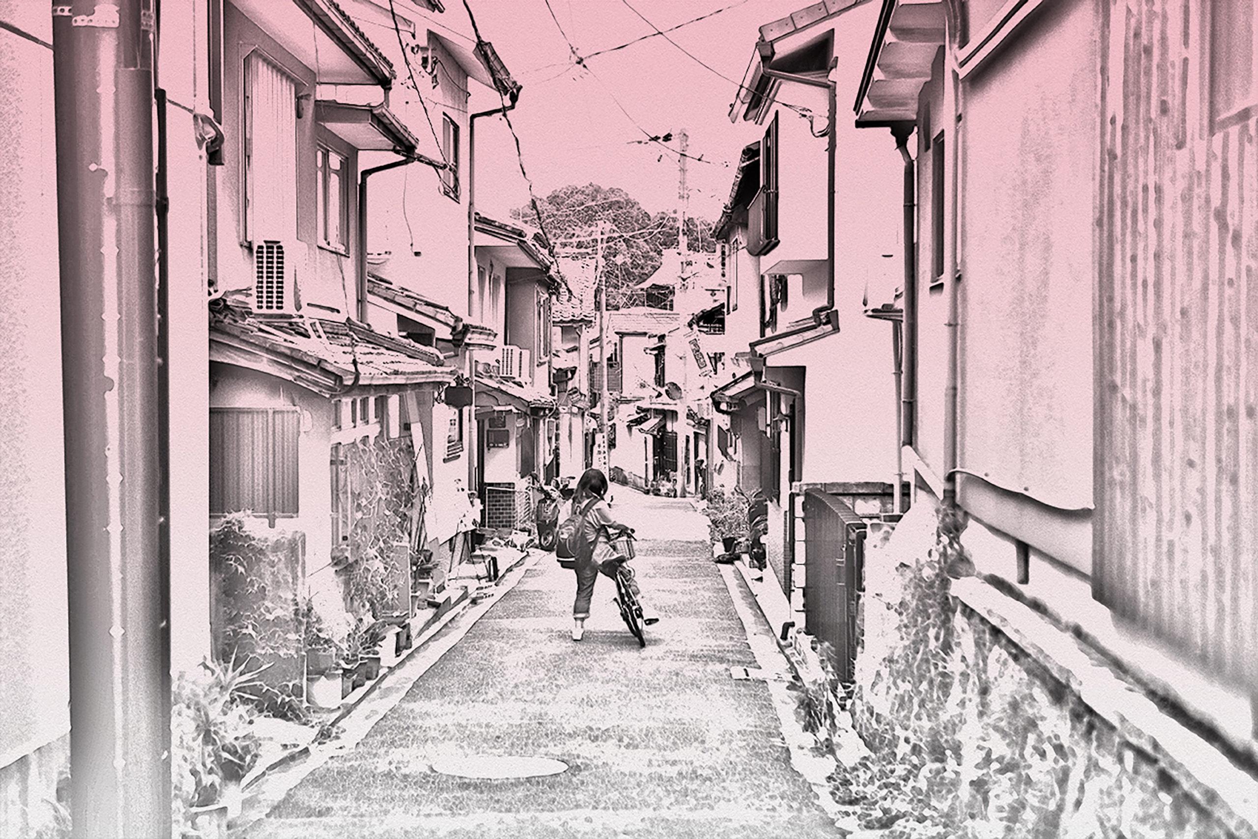 飯田防災設備株式会社
